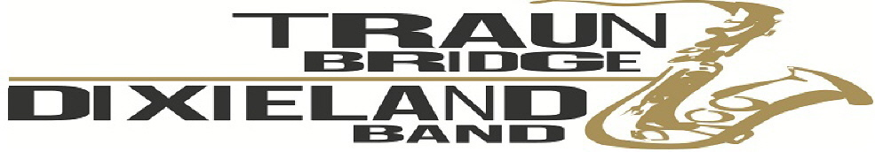 Piano - traunbridgedixielandband.at